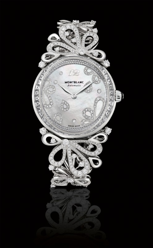 Montblanc_Collection_Princesse_Grace_de_Monaco_