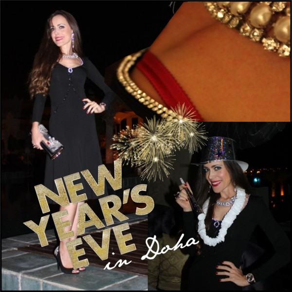 New_Years_Eve_in_Doha