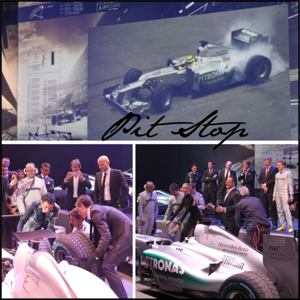PitStop_IWC_RACE_NIGHT_SIHH2013