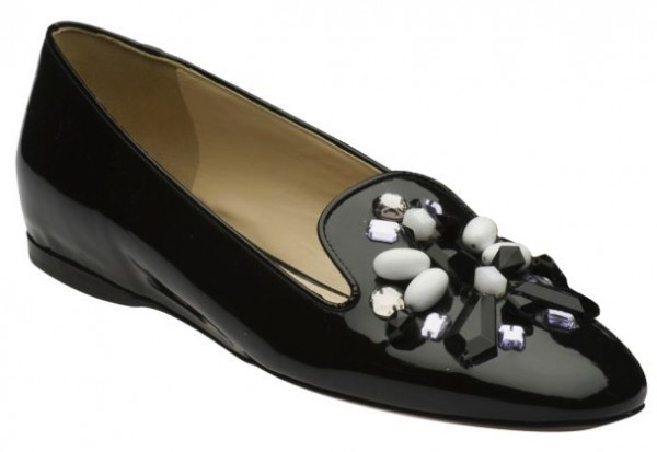 Prada_Slippers_3