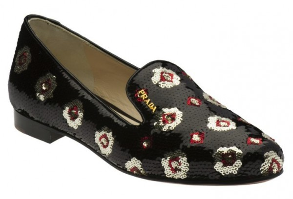 Prada_Slippers_4