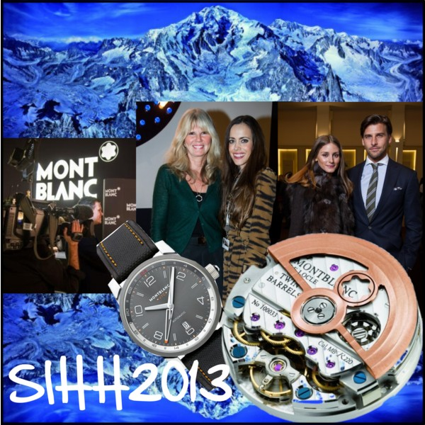 SIHH2013_Montblanc_Cover
