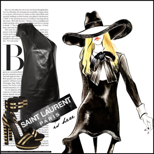 Saint_Laurent_is_here