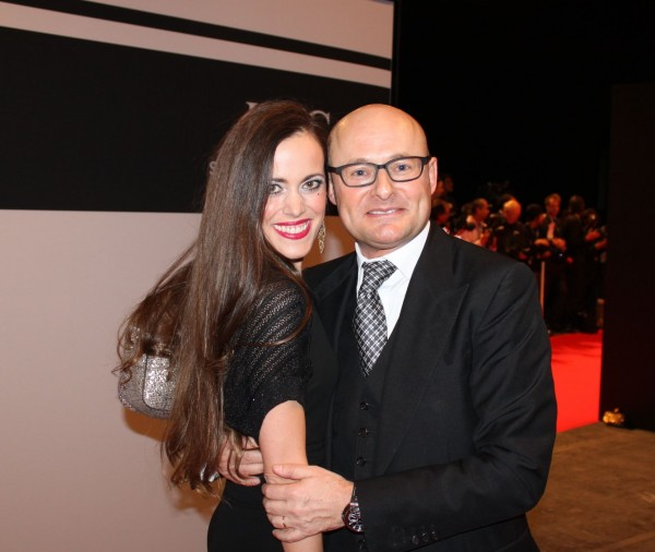 Sandra_Bauknecht_Georges_Kern_IWC_Race_night
