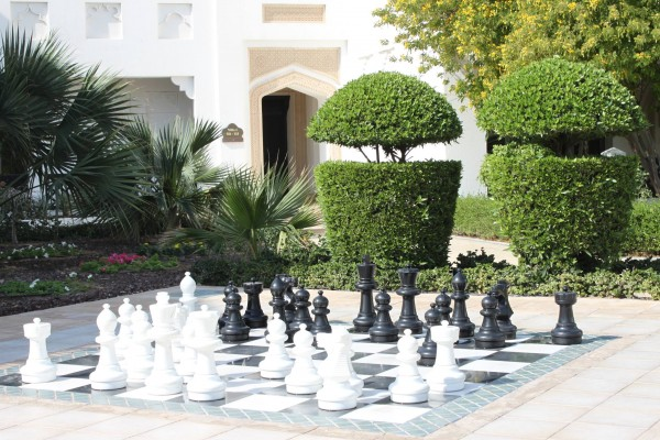 Sharq_Chess2