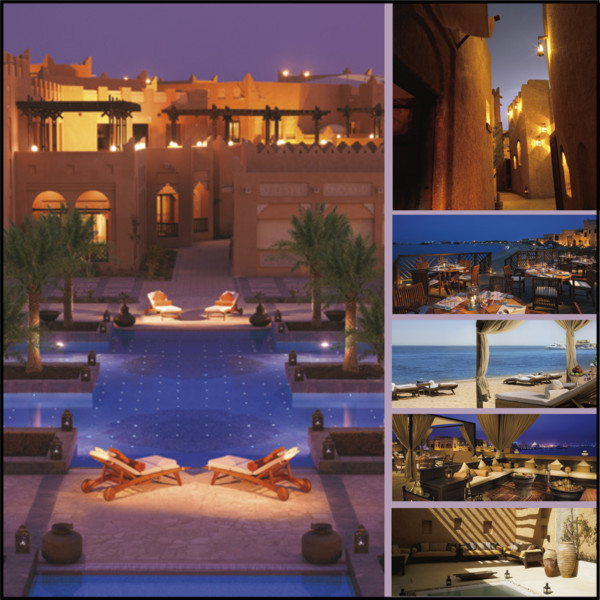 Sharq_village_Ritz_Carlton_Doha