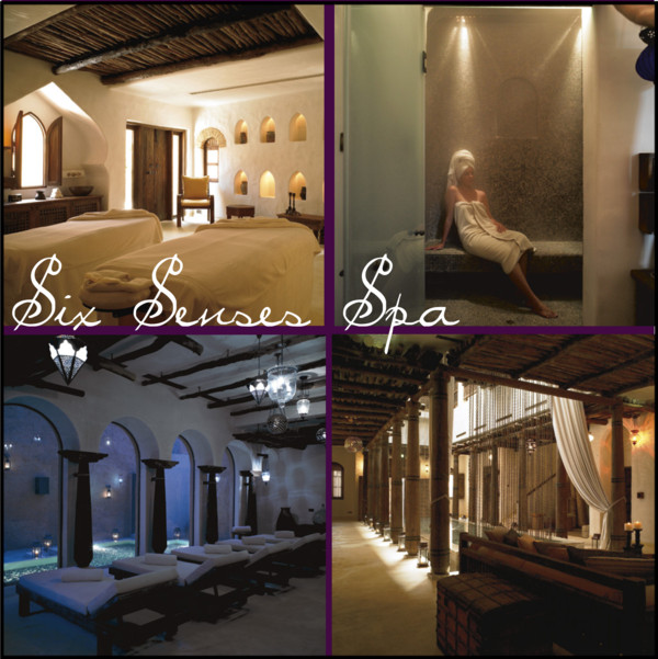 Six_Senses_Spa_Sharq_Village_Doha