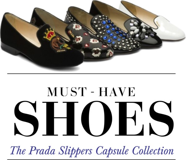 Slippers_Shoes_Prada