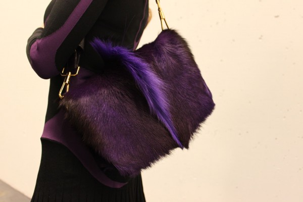 Tom_Ford_Bag_Aura