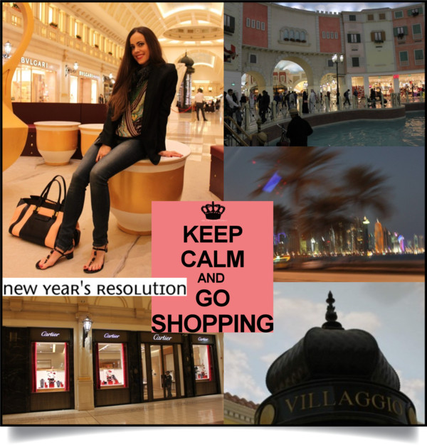 Villagio_Doha_Shopping_mall
