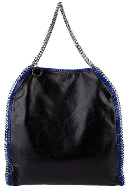 stella-mccartney-black-falabella-sale