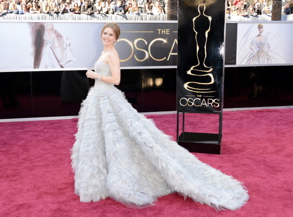 Amy_adams_oscars2013