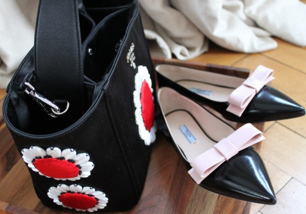 Bag-Shoes-SS2013-Prada