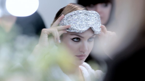 Behind the Scenes_Swarovski 2013 Ad Campaign_courtesy of Swarovski_1