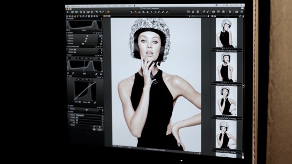 Behind the Scenes_Swarovski 2013 Ad Campaign_courtesy of Swarovski_3