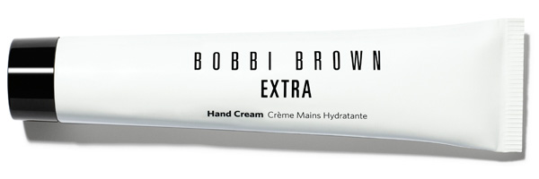 Bobbi_Brown_extraHandcream