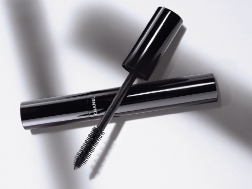 Chanel_Le_Volume_de_chanel_Mascara