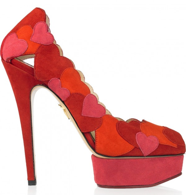 Charlotte-Olympia-Love-Me-Heart-Pumps