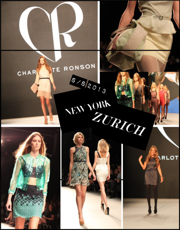 Charlotte_Ronson_Fashion_Days_Zurich_SS2013