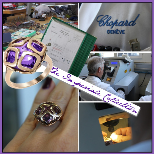Chopard_Imperiale_Collection