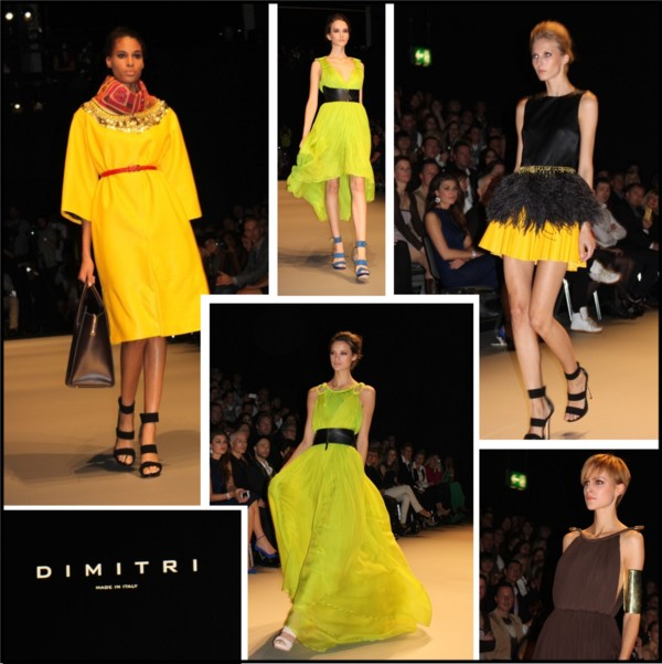 Dimitri_Fashion_Days_ZurichSS2013