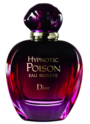 Dior_Hypnotic_poison_eau_secrete
