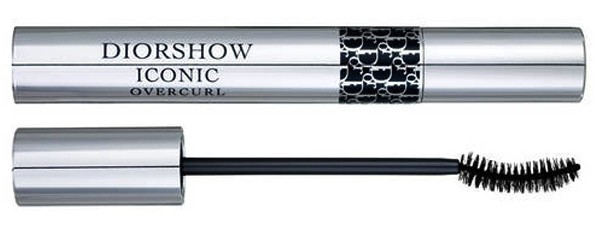 Dior_Iconic_Overcurl-Best_mascaras