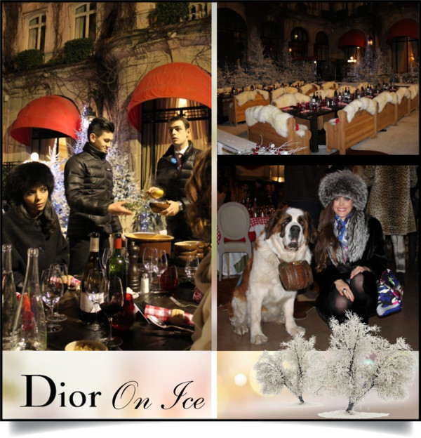Dior_on_ice_cover