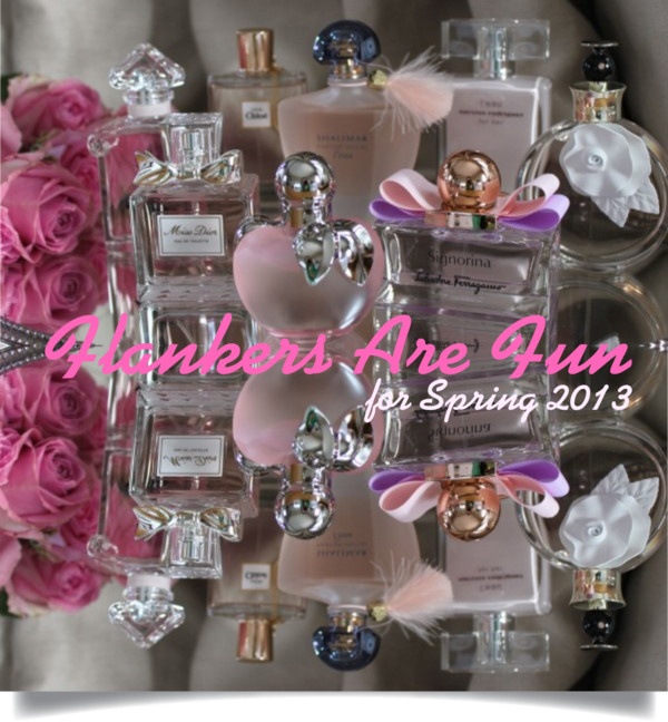 Flanker_Fragrances_Spring2013