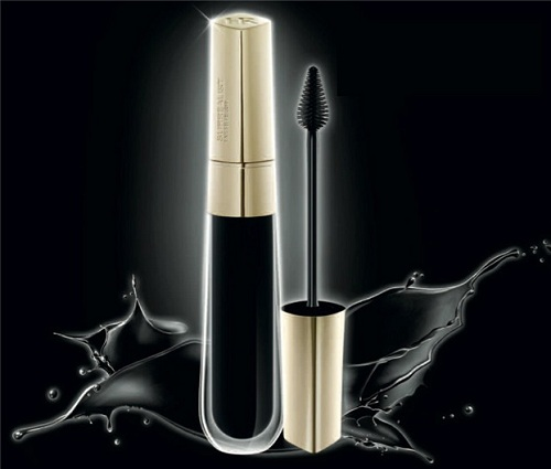 Helena-Rubinstein-Surrealist-Everfresh-Mascara