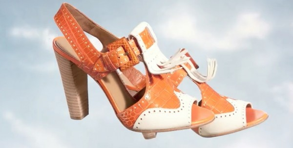 Hermès_SS2013_Shoes