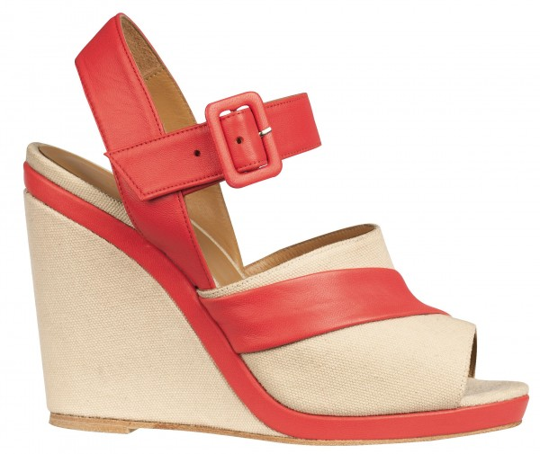 Hermès_Shoes_SS2013-1