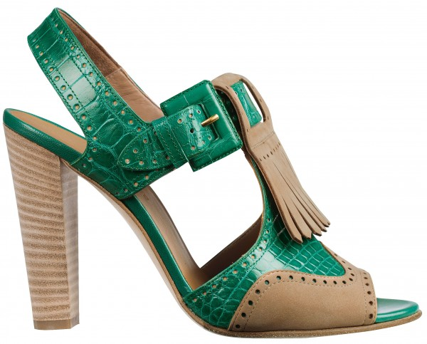 Hermès_Shoes_SS2013-4