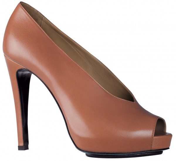 Hermès_Shoes_SS2013_2