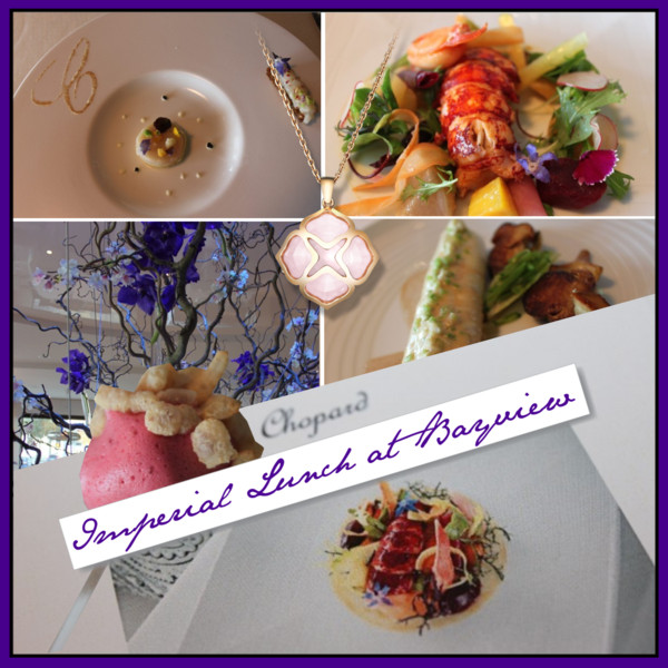 Imperial_Lunch_Bayview_chopard
