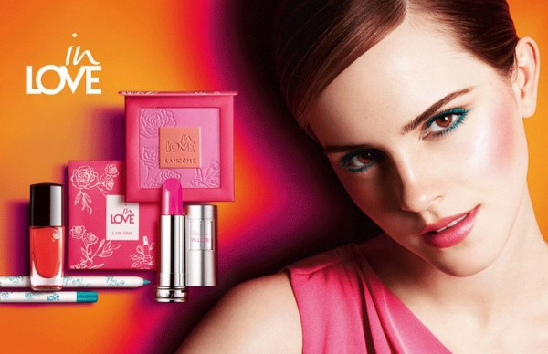 In-Love-lancome