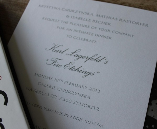 Invite_Karl_Lagerfeld_Fire_etchings