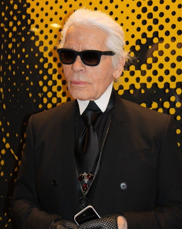 Karl_Lagerfeld_Fire_Etchings