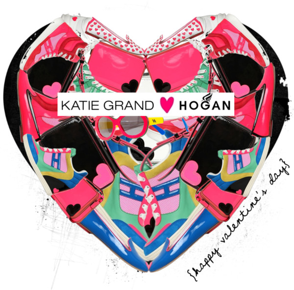 Katie_Grand_Love_Hogan