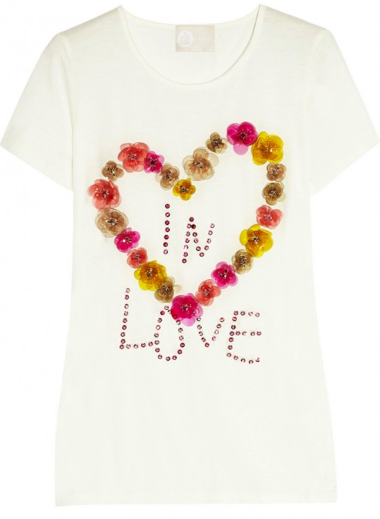 Lanvin_Love_shirt