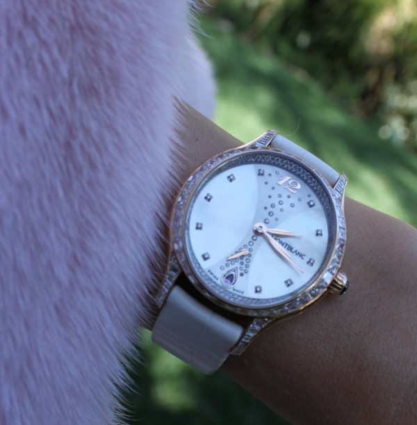 MONTBLANC_CHARITY_BRUNCH_PRINCESSE_GRACE_WATCH