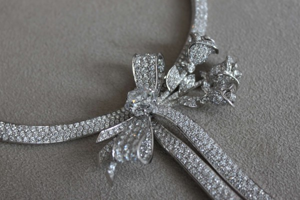 Montblanc-necklace-4