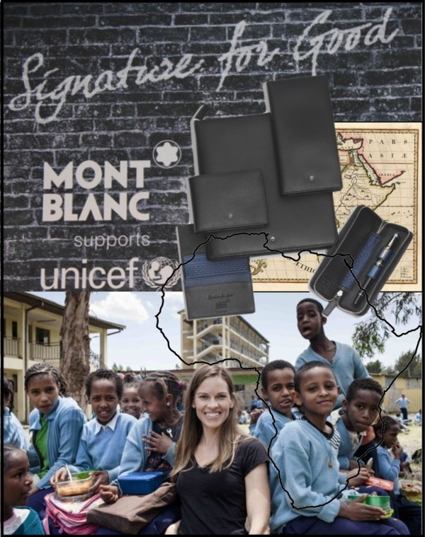 Montblanc_Signature_for_good_2013