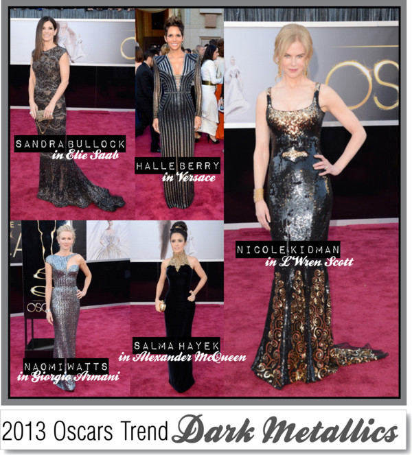 Oscars2013_Dark_metallics