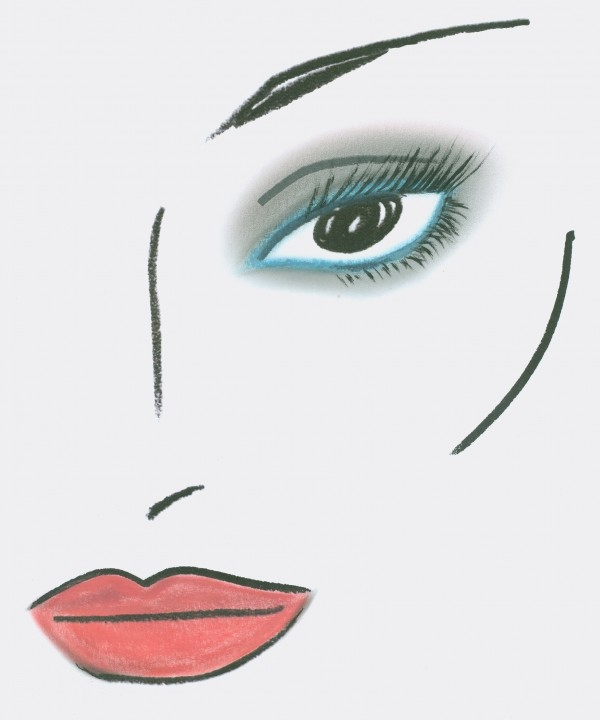 Pretty_naughty_estée_lauder_facechart
