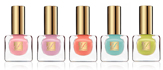 Pure-Color-Nail-Lacquer-Collection_Heavy-Petals