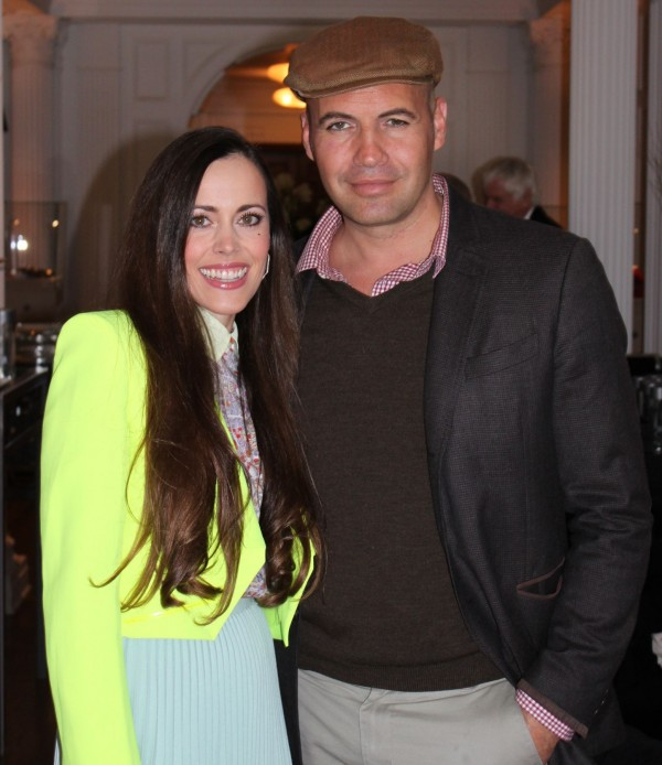 Sandra_Bauknecht_Billy_Zane