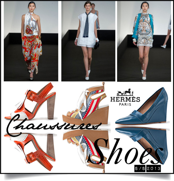 Shoes_Hermès_SS2013