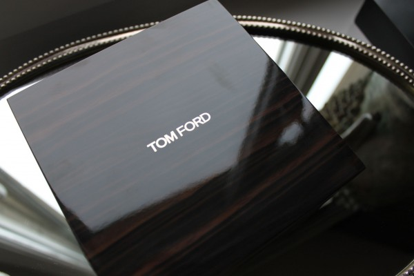 TOm_Ford_Lip_shine