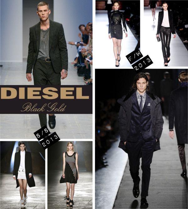Diesel_Black_Gold_Men_Women